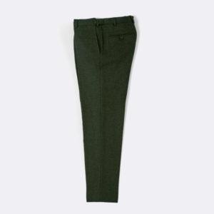 mens bentley trouser