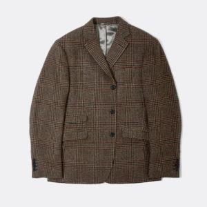 mens winston jacket