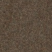 shooting sock colour combo bracken brown