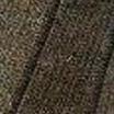 shooting sock colour combo in dark oatmeal