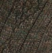 shooting sock colour combo in derby tweed