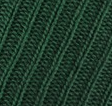 shooting sock colour combo forest green