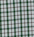 mens shirt colours green and brown