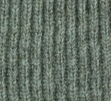 shooting sock colour combo in light sage