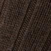 shooting sock colour combo in mocha