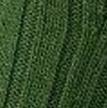 shooting sock colour combo nettle green