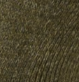 shooting sock colour combo olive