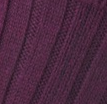 shooting sock colour combo plum