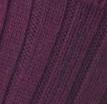 shooting sock colour combo plum