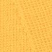 shooting sock colour combo in pollen