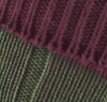 shooting sock colour combo port