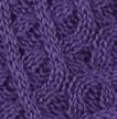 shooting sock colour combo purple