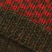 shooting sock colour combo regal