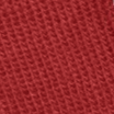 shooting sock colour combo ruby red
