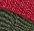 shooting sock tudor design