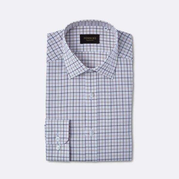 mens cromwell shirt